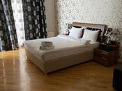 7 otaqlı ev / villa - Şıxov q. - 525 m² (12)