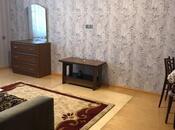 1 otaqlı köhnə tikili - İnşaatçılar m. - 33 m² (2)