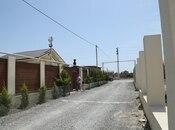 1 otaqlı ev / villa - Pirşağı q. - 36 m² (2)