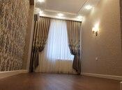 3 otaqlı yeni tikili - Səbail r. - 105 m² (25)
