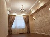 3 otaqlı yeni tikili - Səbail r. - 105 m² (36)