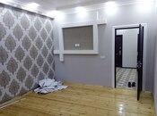 1 otaqlı yeni tikili - Lökbatan q. - 59 m² (3)