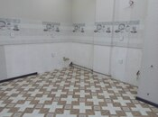 1 otaqlı yeni tikili - Lökbatan q. - 59 m² (4)