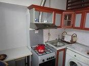 1 otaqlı köhnə tikili - Sahil m. - 45 m² (7)