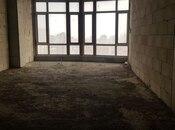 4 otaqlı yeni tikili - 28 May m. - 170 m² (10)