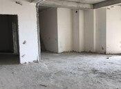 4 otaqlı yeni tikili - İçəri Şəhər m. - 174 m² (3)