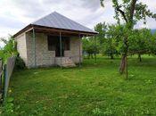 3 otaqlı ev / villa - İsmayıllı - 65 m² (5)