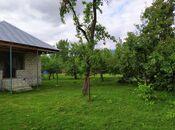 3 otaqlı ev / villa - İsmayıllı - 65 m² (4)