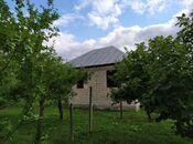 3 otaqlı ev / villa - İsmayıllı - 65 m² (14)