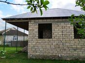 3 otaqlı ev / villa - İsmayıllı - 65 m² (17)