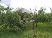 3 otaqlı ev / villa - İsmayıllı - 65 m² (10)