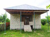 3 otaqlı ev / villa - İsmayıllı - 65 m² (12)