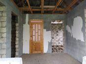 3 otaqlı ev / villa - İsmayıllı - 65 m² (19)