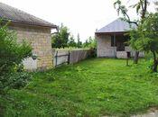 3 otaqlı ev / villa - İsmayıllı - 65 m² (7)