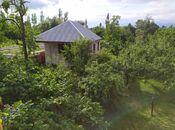 3 otaqlı ev / villa - İsmayıllı - 65 m² (24)