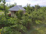 3 otaqlı ev / villa - İsmayıllı - 65 m² (25)