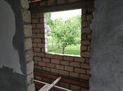 3 otaqlı ev / villa - İsmayıllı - 65 m² (18)