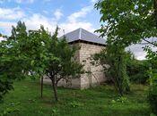 3 otaqlı ev / villa - İsmayıllı - 65 m² (15)