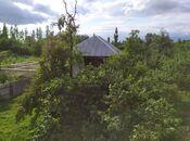 3 otaqlı ev / villa - İsmayıllı - 65 m² (21)