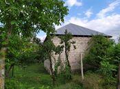 3 otaqlı ev / villa - İsmayıllı - 65 m² (16)