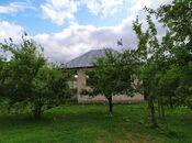 3 otaqlı ev / villa - İsmayıllı - 65 m² (13)
