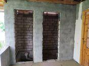 3 otaqlı ev / villa - İsmayıllı - 65 m² (22)