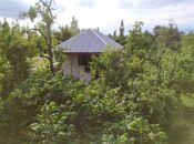 3 otaqlı ev / villa - İsmayıllı - 65 m² (26)