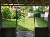 3 otaqlı ev / villa - İsmayıllı - 65 m² (32)