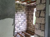 3 otaqlı ev / villa - İsmayıllı - 65 m² (23)