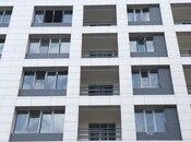 3 otaqlı yeni tikili - 28 May m. - 140 m² (5)
