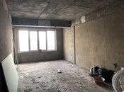 3 otaqlı yeni tikili - 28 May m. - 140 m² (6)
