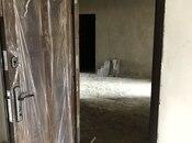 3 otaqlı yeni tikili - 28 May m. - 140 m² (11)