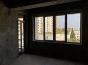 3 otaqlı yeni tikili - 28 May m. - 140 m² (7)