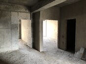 3 otaqlı yeni tikili - 28 May m. - 140 m² (10)