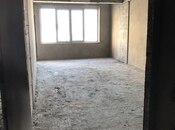 3 otaqlı yeni tikili - 28 May m. - 140 m² (8)