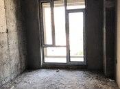 3 otaqlı yeni tikili - 28 May m. - 140 m² (12)