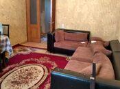 5 otaqlı köhnə tikili - Nərimanov r. - 130 m² (4)