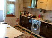 5 otaqlı köhnə tikili - Nərimanov r. - 130 m² (11)