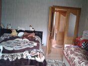 5 otaqlı köhnə tikili - Nərimanov r. - 130 m² (7)