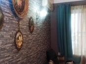 1 otaqlı köhnə tikili - Nəsimi r. - 25 m² (7)