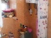 1 otaqlı köhnə tikili - Nəsimi r. - 25 m² (22)