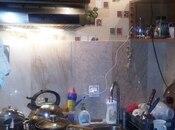 1 otaqlı köhnə tikili - Nəsimi r. - 25 m² (19)