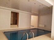 9 otaqlı ev / villa - Nərimanov r. - 600 m² (13)