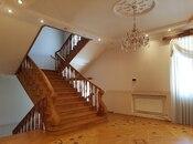 9 otaqlı ev / villa - Nərimanov r. - 600 m² (5)