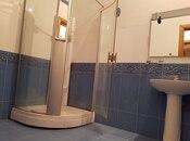 9 otaqlı ev / villa - Nərimanov r. - 600 m² (10)