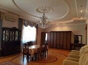 9 otaqlı ev / villa - Nərimanov r. - 600 m² (9)