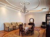 9 otaqlı ev / villa - Nərimanov r. - 600 m² (7)
