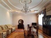 9 otaqlı ev / villa - Nərimanov r. - 600 m² (6)