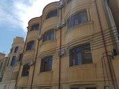 9 otaqlı ev / villa - Nərimanov r. - 600 m² (47)