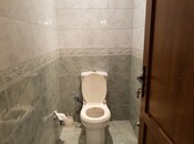 9 otaqlı ev / villa - Nərimanov r. - 600 m² (40)